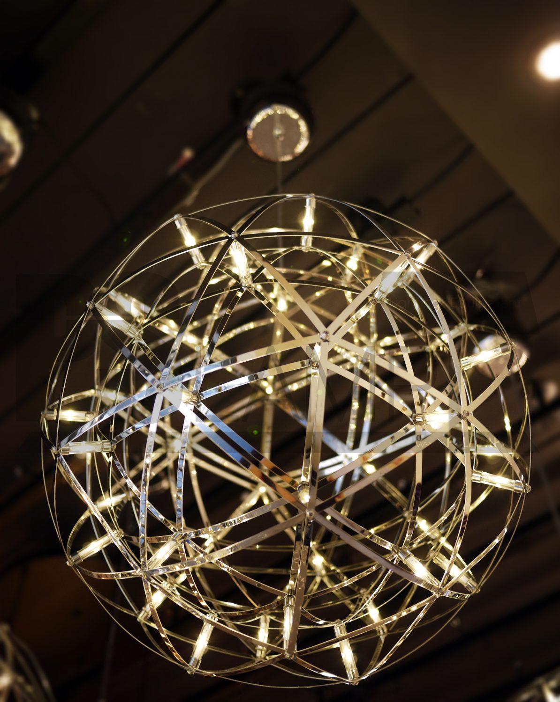 โคมไฟระย้า โคมไฟเพดาน โคมไฟแขวน โคมไฟโมเดิร์น โคมไฟช่อ LFC1004