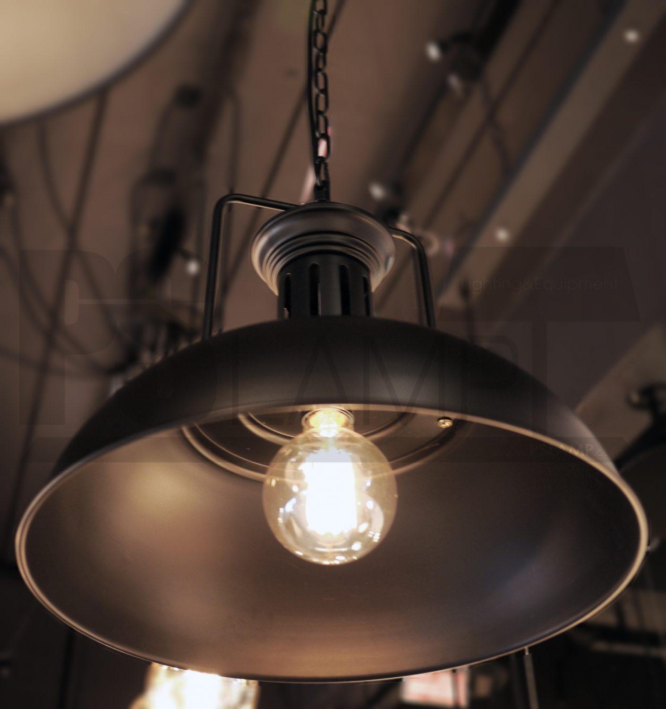 โคมไฟเพดาน โคมไฟห้อย โคมไฟแขวน LFA1001