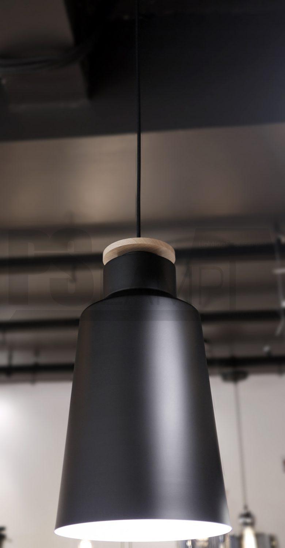 โคมไฟเพดาน โคมไฟห้อย โคมไฟแขวน LFA1018
