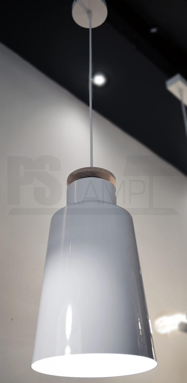 โคมไฟเพดาน โคมไฟห้อย โคมไฟแขวน LFA1017