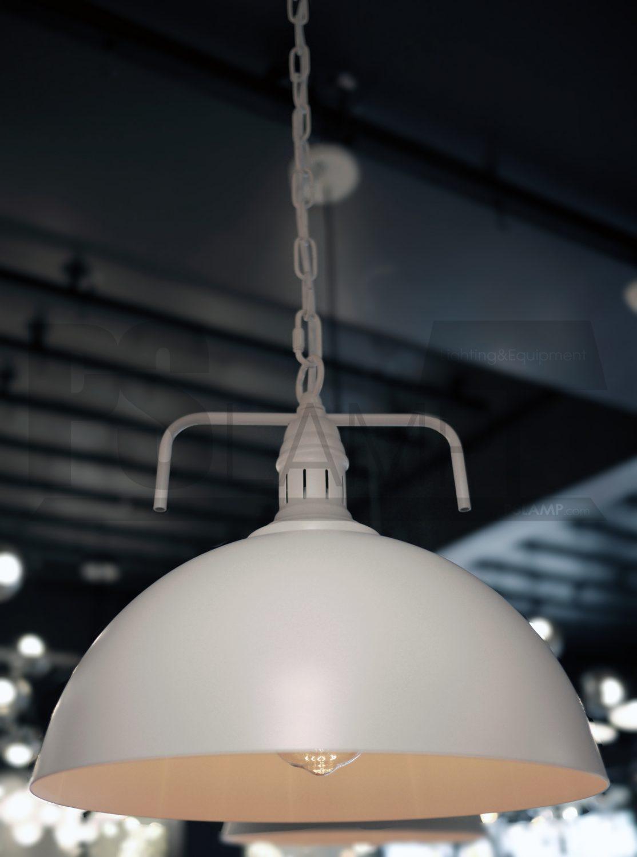 โคมไฟเพดาน โคมไฟห้อย โคมไฟแขวน LFA1011