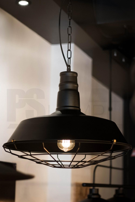 โคมไฟวินเทจ-โคมไฟโมเดิร์น-ขายโคมไฟ-ร้านโคมไฟ-โคมไฟราคาถูก-BATTEN-46-4