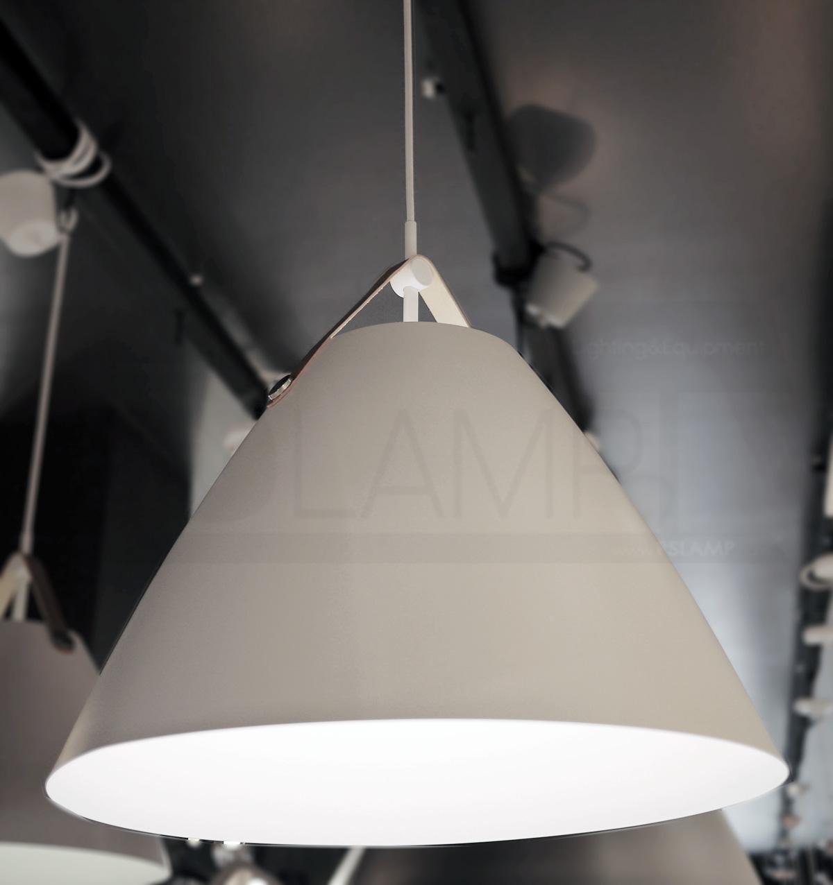 โคมไฟเพดาน โคมไฟห้อย โคมไฟแขวน LFA1010