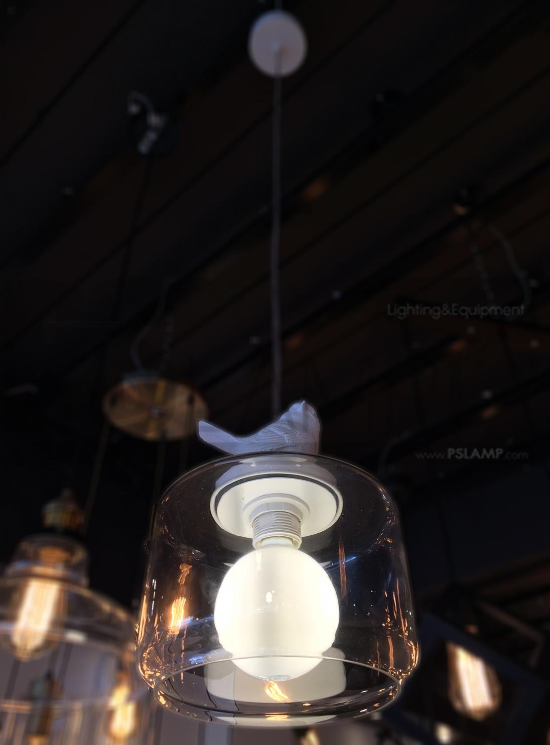 โคมไฟเพดาน โคมไฟห้อย โคมไฟแขวน LFA1004