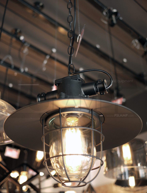 โคมไฟเพดาน โคมไฟห้อย โคมไฟแขวน LFA1009