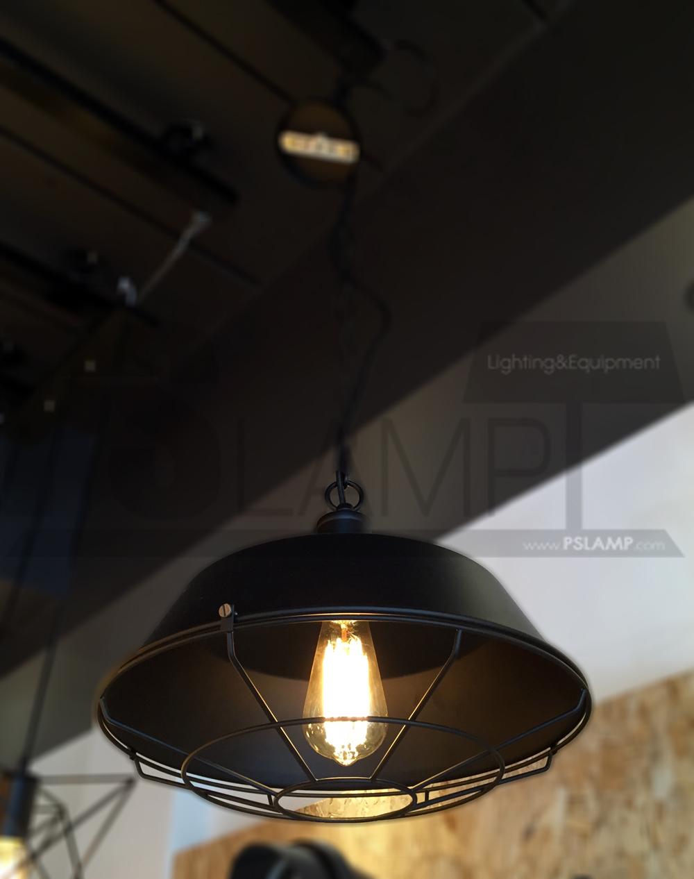 โคมไฟเพดาน โคมไฟห้อย โคมไฟแขวน LFA1002