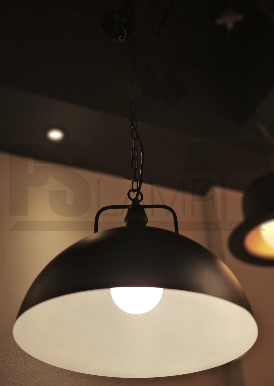 โคมไฟเพดาน โคมไฟห้อย โคมไฟแขวน LFA1021