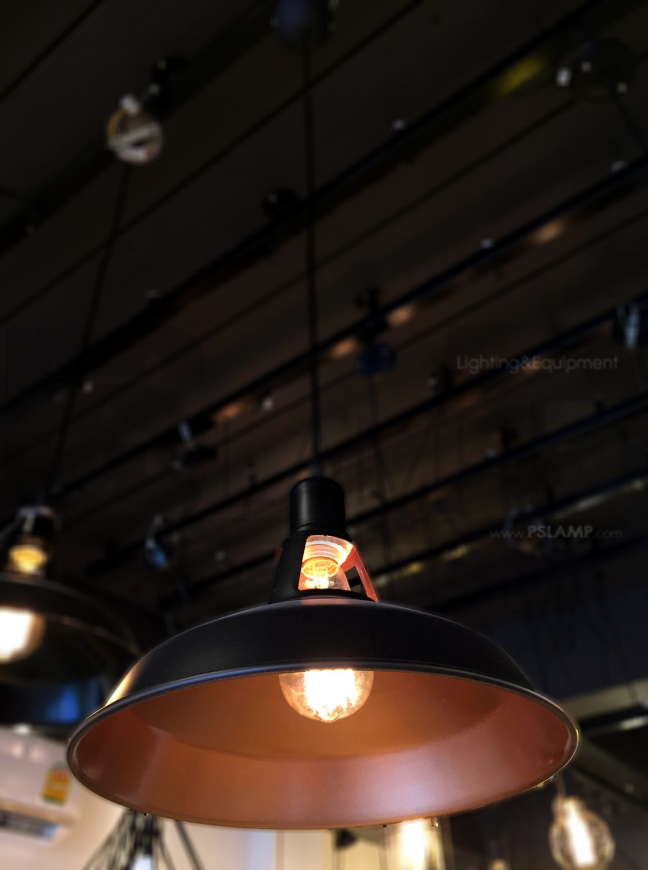 โคมไฟเพดาน โคมไฟห้อย โคมไฟแขวน LFA1013