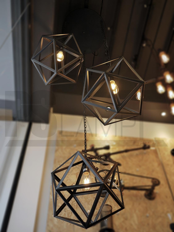 โคมเพดาน-โคมไฟโมเดิร์น-โคมไฟห้อย-XOZA-3-4