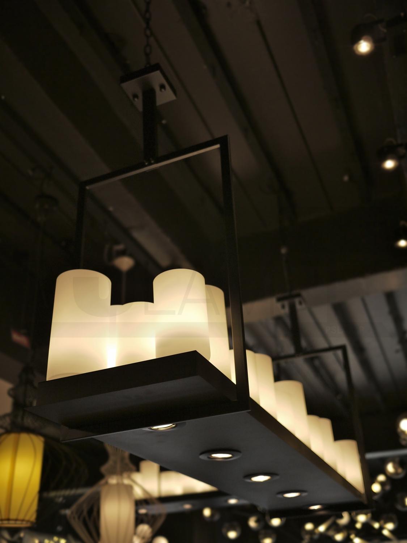 โคมไฟวินเทจ ขายโคมไฟ โคมไฟโมเดิร์น ร้านขายโคมไฟ โคมไฟราคาถูก KLONS-5-2