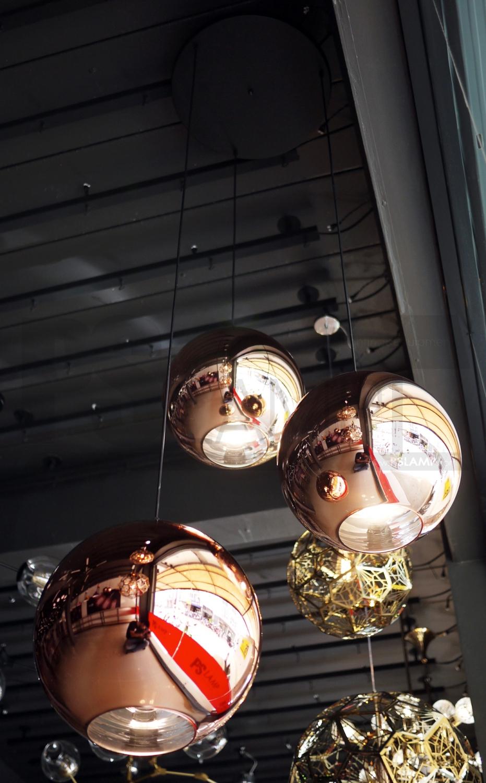 โคมไฟวินเทจ ขายโคมไฟ โคมไฟโมเดิร์น ร้านขายโคมไฟ โคมไฟราคาถูก ROSSE-3