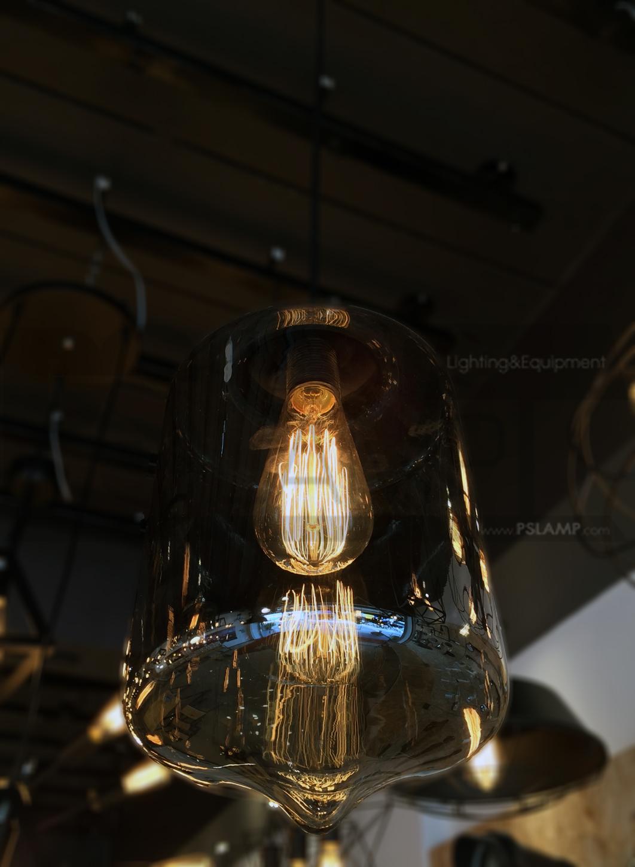 โคมไฟห้อย-โคมไฟวินเทจ-โคมไฟ-LOFT-TASA-4