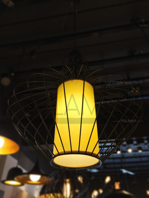 โคมไฟห้อย-โคมไฟเพดาน-โคมไฟวินเทจ-Y-VINTAGE-2