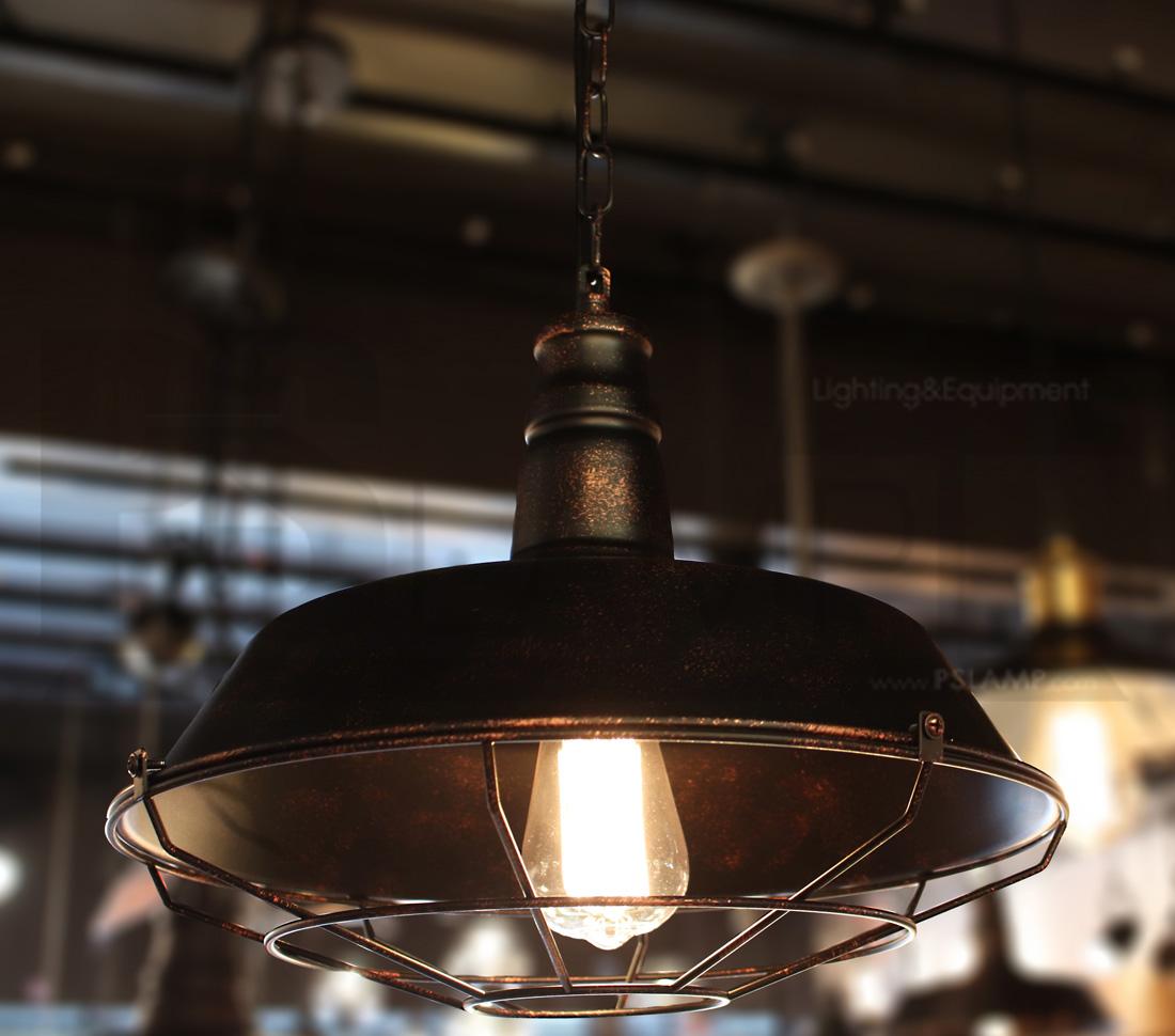 โคมไฟห้อย-โคมไฟแขวน-ร้านโคมไฟ-ร้านขายโคมไฟ-BATTEN-RT-4