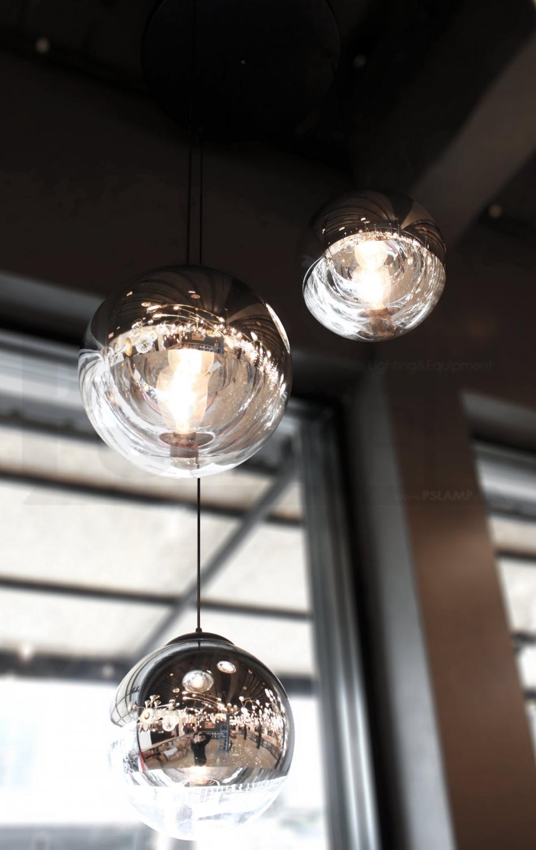 โคมไฟห้อย-โคมไฟแขวน-ร้านโคมไฟ-ร้านขายโคมไฟ-CIR-GLASS-T3-4