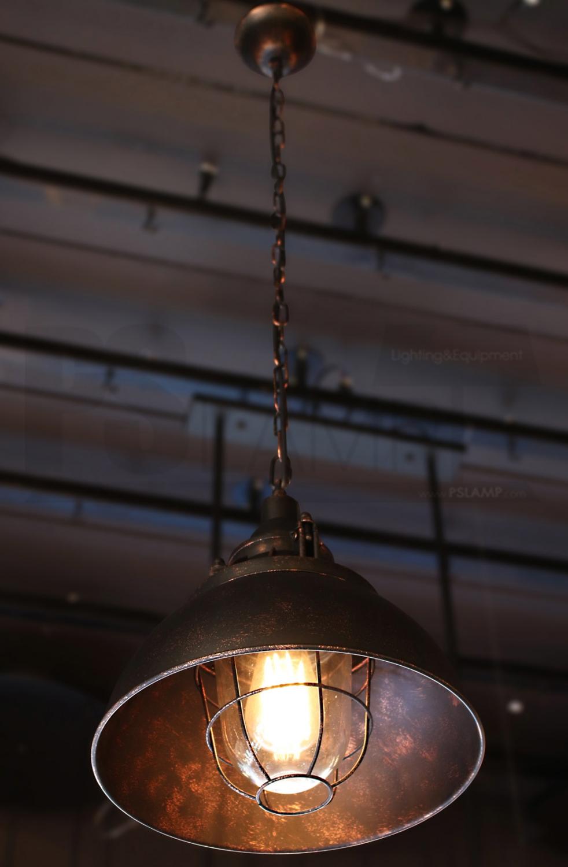 โคมไฟห้อย-โคมไฟแขวน-ร้านโคมไฟ-ร้านขายโคมไฟ-ENGINE-RT-4