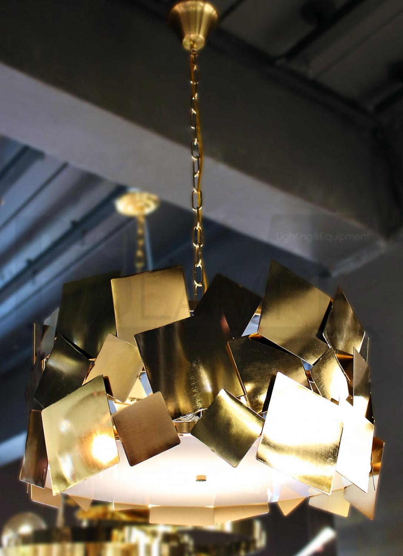 โคมไฟห้อย-โคมไฟแขวน-ร้านโคมไฟ-ร้านขายโคมไฟ-GOTIC-GD-4