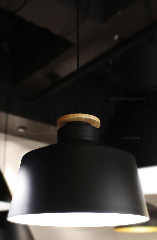 โคมไฟห้อย-โคมไฟแขวน-ร้านโคมไฟ-ร้านขายโคมไฟ-HILLA-BK-4