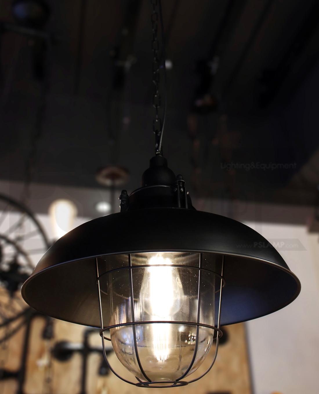 โคมไฟห้อย-โคมไฟแขวน-ร้านโคมไฟ-ร้านขายโคมไฟ-HISTON-BK-4