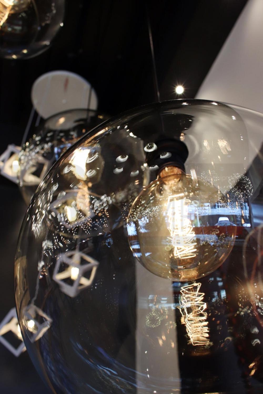 โคมไฟห้อย-โคมไฟแขวน-ร้านโคมไฟ-ร้านขายโคมไฟ-KLEAR-35-T3-5