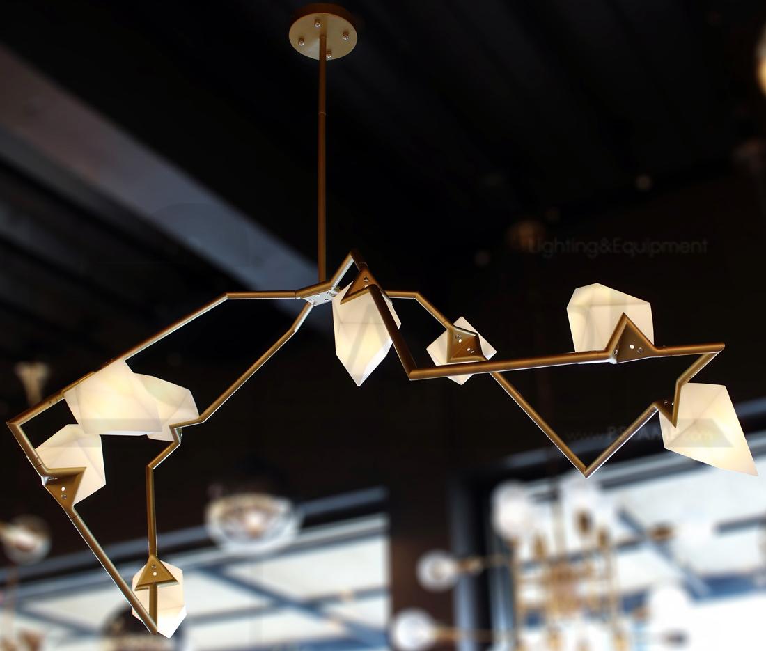 โคมไฟห้อย-โคมไฟแขวน-ร้านโคมไฟ-ร้านขายโคมไฟ-LISMA-7-GD-4