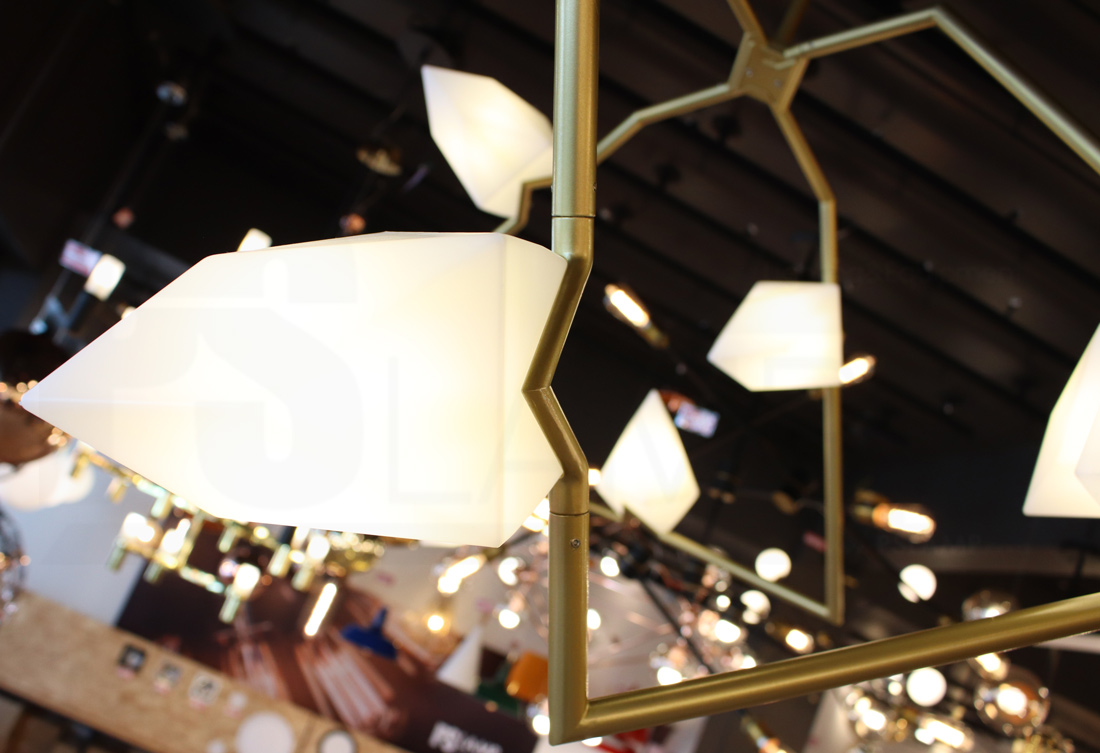 โคมไฟห้อย-โคมไฟแขวน-ร้านโคมไฟ-ร้านขายโคมไฟ-LISMA-7-GD-5