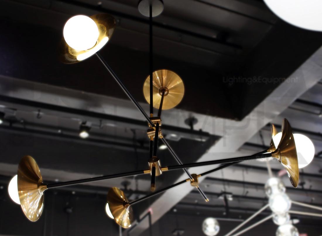 โคมไฟห้อย-โคมไฟแขวน-ร้านโคมไฟ-ร้านขายโคมไฟ-TROSSO-6-4