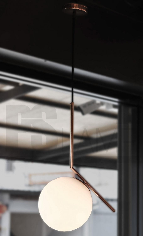 ร้านขายโคมไฟ-ร้านโคมไฟ-โคมไฟห้อย-โคมไฟเพดาน-โคมไฟระย้า-LF2-MOXMOON-20