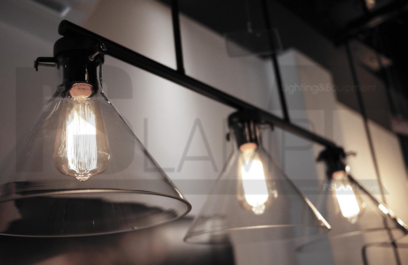 โคมไฟห้อย-โคมไฟโมเดิร์น-โคมไฟวินเทจ-TLOFT-3-3