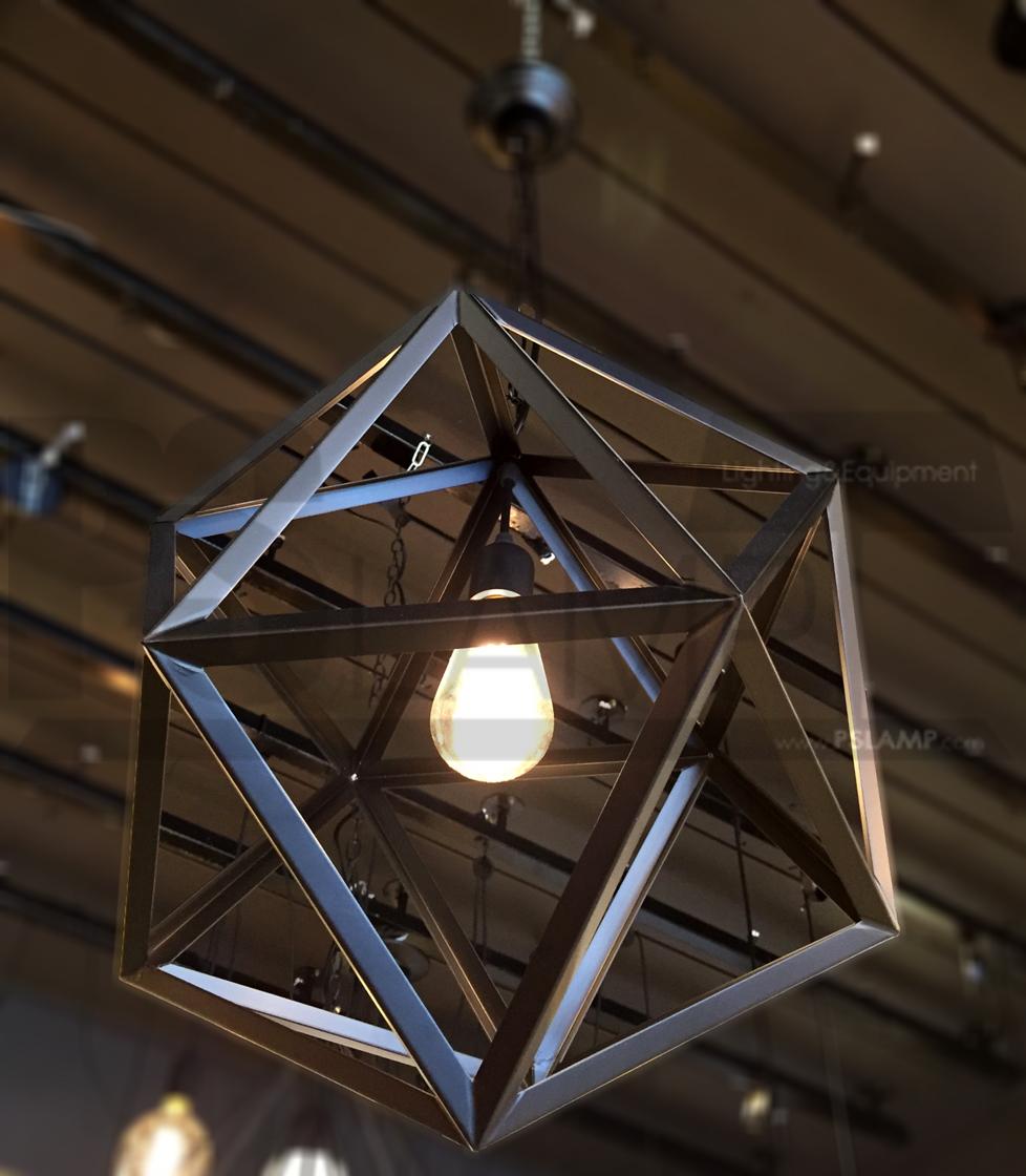โคมไฟห้อย-โคมไฟโมเดิร์น-โคมไฟวินเทจ-XOZA-4