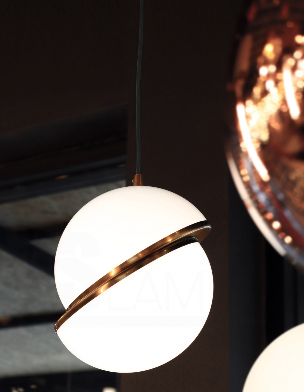 โคมไฟห้อย-โคมไฟแขวน-โคมไฟเพดาน-CITRUS-20