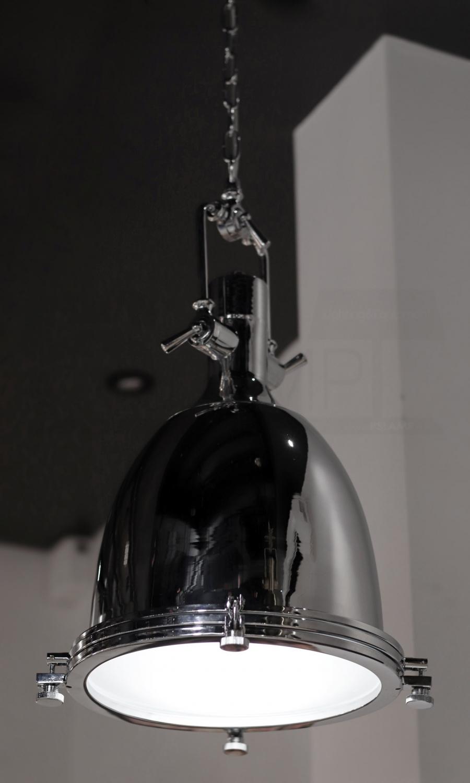 โคมไฟเพดาน-โคมไฟระย้า-โคมไฟห้อย-โคมไฟโมเดิร์น-โคมไฟวินเทจ-LF2-EUROPIA-SL