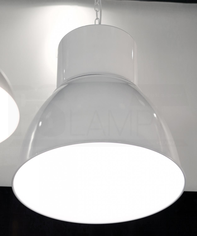 โคมไฟเพดาน-โคมไฟระย้า-โคมไฟห้อย-โคมไฟโมเดิร์น-โคมไฟวินเทจ-LF2-HUGE-47-WH