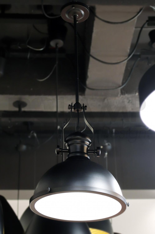 โคมไฟห้อย โคมไฟเพดาน โคมไฟโมเดิร์น LF2-HASSEN-1